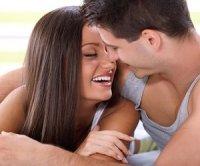 Як підвищити жіноче сексуальне бажання