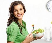 ТОП-7 правил сніданку для схуднення