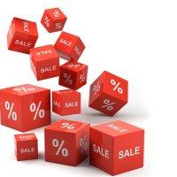 Як дізнатися про знижку на будь-який товар в будь-якому інтернет магазині?