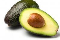 Як вибрати авокадо?