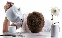 Як легко прокинутися, якщо на годиннику навіть 5-та ранку?