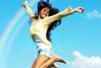 Як перетворити кожен день в джерело постійної радості