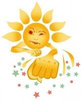 Що робити при сонячному ударі?