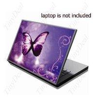 Гарний ноутбук