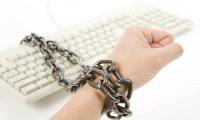 Як позбутися від інтернет-залежності?