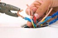 Як зробити монтаж електропроводки своїми руками