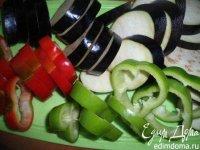 """Як консервувати овочі """"п'ятірочка"""""""