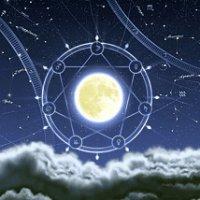 Місячний календар краси з 29 серпня по 6 вересня
