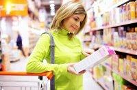 Як правильно ходити в супермаркет?