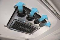 Як правильно обслуговувати автомобільний кондиціонер?