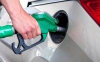 Як знизити витрати палива?