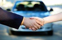 Як вибрати старий автомобіль?
