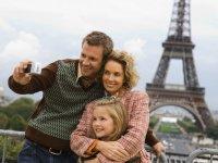 Як організувати свій відпочинок в Парижі?