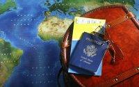 Як з'їздити за кордон без турагенства?