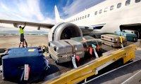 Що слід знати про перевезення багажу в літаку?